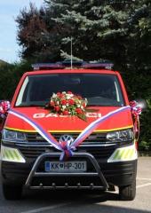 PGD-Bizeljsko-novo-vozilo-2021-48