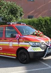 PGD-Bizeljsko-novo-vozilo-2021-49