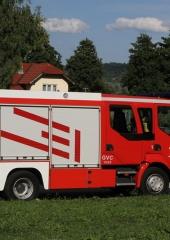 PGD-Bizeljsko-novo-vozilo-2021-61