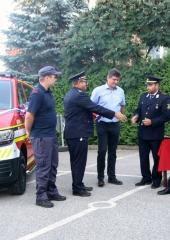 PGD-Bizeljsko-novo-vozilo-2021-81