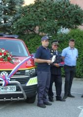 PGD-Bizeljsko-novo-vozilo-2021-85