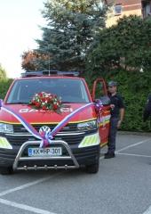 PGD-Bizeljsko-novo-vozilo-2021-86