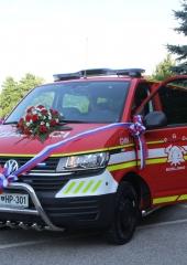 PGD-Bizeljsko-novo-vozilo-2021-87