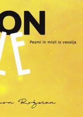 Leonova-zbirka-pesmi