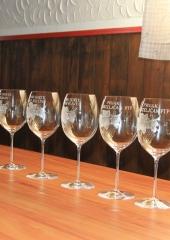 Podelitev-priznanj-vinogradnikom-Bizeljsko-2020-1