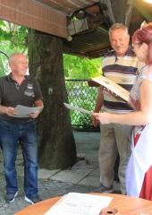 Podelitev-priznanj-vinogradnikom-Bizeljsko-2020-11