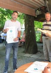 Podelitev-priznanj-vinogradnikom-Bizeljsko-2020-13
