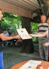 Podelitev-priznanj-vinogradnikom-Bizeljsko-2020-14