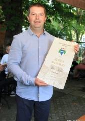 Podelitev-priznanj-vinogradnikom-Bizeljsko-2020-15