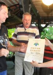 Podelitev-priznanj-vinogradnikom-Bizeljsko-2020-18