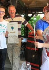 Podelitev-priznanj-vinogradnikom-Bizeljsko-2020-21