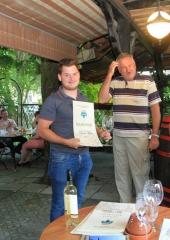 Podelitev-priznanj-vinogradnikom-Bizeljsko-2020-22