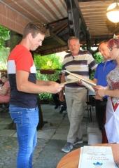 Podelitev-priznanj-vinogradnikom-Bizeljsko-2020-3