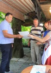 Podelitev-priznanj-vinogradnikom-Bizeljsko-2020-5
