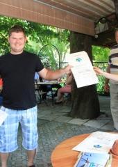 Podelitev-priznanj-vinogradnikom-Bizeljsko-2020-9