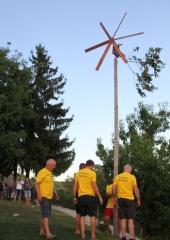 Tradicija-postavljanja-klopotca-Bizeljsko-2021-10