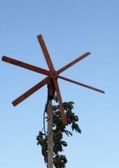 Tradicija-postavljanja-klopotca-Bizeljsko-2021-11