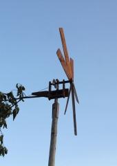 Tradicija-postavljanja-klopotca-Bizeljsko-2021-12