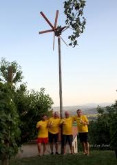 Tradicija-postavljanja-klopotca-Bizeljsko-2021-14