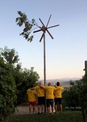 Tradicija-postavljanja-klopotca-Bizeljsko-2021-15