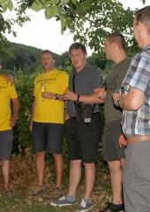 Tradicija-postavljanja-klopotca-Bizeljsko-2021-17
