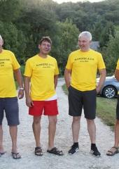 Tradicija-postavljanja-klopotca-Bizeljsko-2021-2