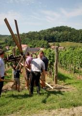 Tradicija-postavljanja-klopotca-Bizeljsko-2021-20