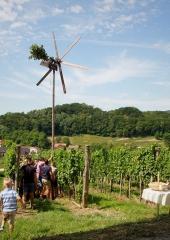Tradicija-postavljanja-klopotca-Bizeljsko-2021-23