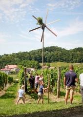 Tradicija-postavljanja-klopotca-Bizeljsko-2021-24