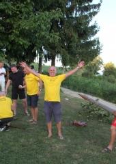 Tradicija-postavljanja-klopotca-Bizeljsko-2021-3