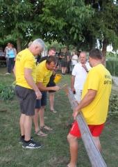 Tradicija-postavljanja-klopotca-Bizeljsko-2021-4