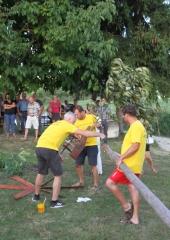 Tradicija-postavljanja-klopotca-Bizeljsko-2021-5