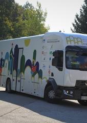 Potujoca-knjiznica-tudi-na-Bizeljskem-2020-2