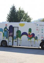 Potujoca-knjiznica-tudi-na-Bizeljskem-2020-3