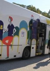 Potujoca-knjiznica-tudi-na-Bizeljskem-2020-5