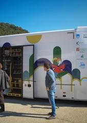 Potujoca-knjiznica-tudi-na-Bizeljskem-2020-6