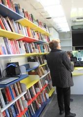Potujoca-knjiznica-tudi-na-Bizeljskem-2020-7
