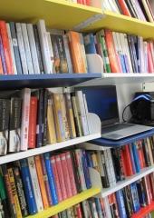 Potujoca-knjiznica-tudi-na-Bizeljskem-2020-8