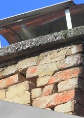 Potres-skoda-na-Bizeljskem-2020-1