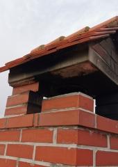 Potres-skoda-na-Bizeljskem-2020-7