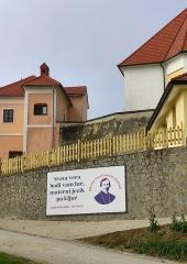 Slomskova-nedelja-Bizeljsko-2020-1