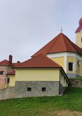 Slomskova-nedelja-Bizeljsko-2020-2