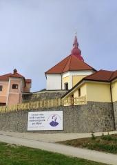 Slomskova-nedelja-Bizeljsko-2020-3