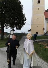 Slomskova-nedelja-Bizeljsko-2020-4