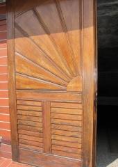 Sončna vrata (1)
