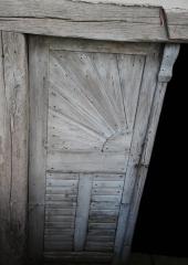 Sončna vrata (2)