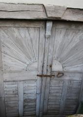 Sončna vrata (3)