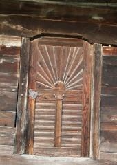 Sončna vrata (4)