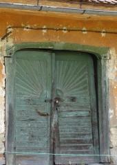 Sončna vrata (5)