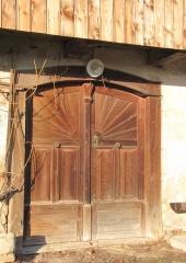 Sončna vrata (6)